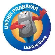 http://pulsa-murah.at.ua/pulsa_murah.jpg