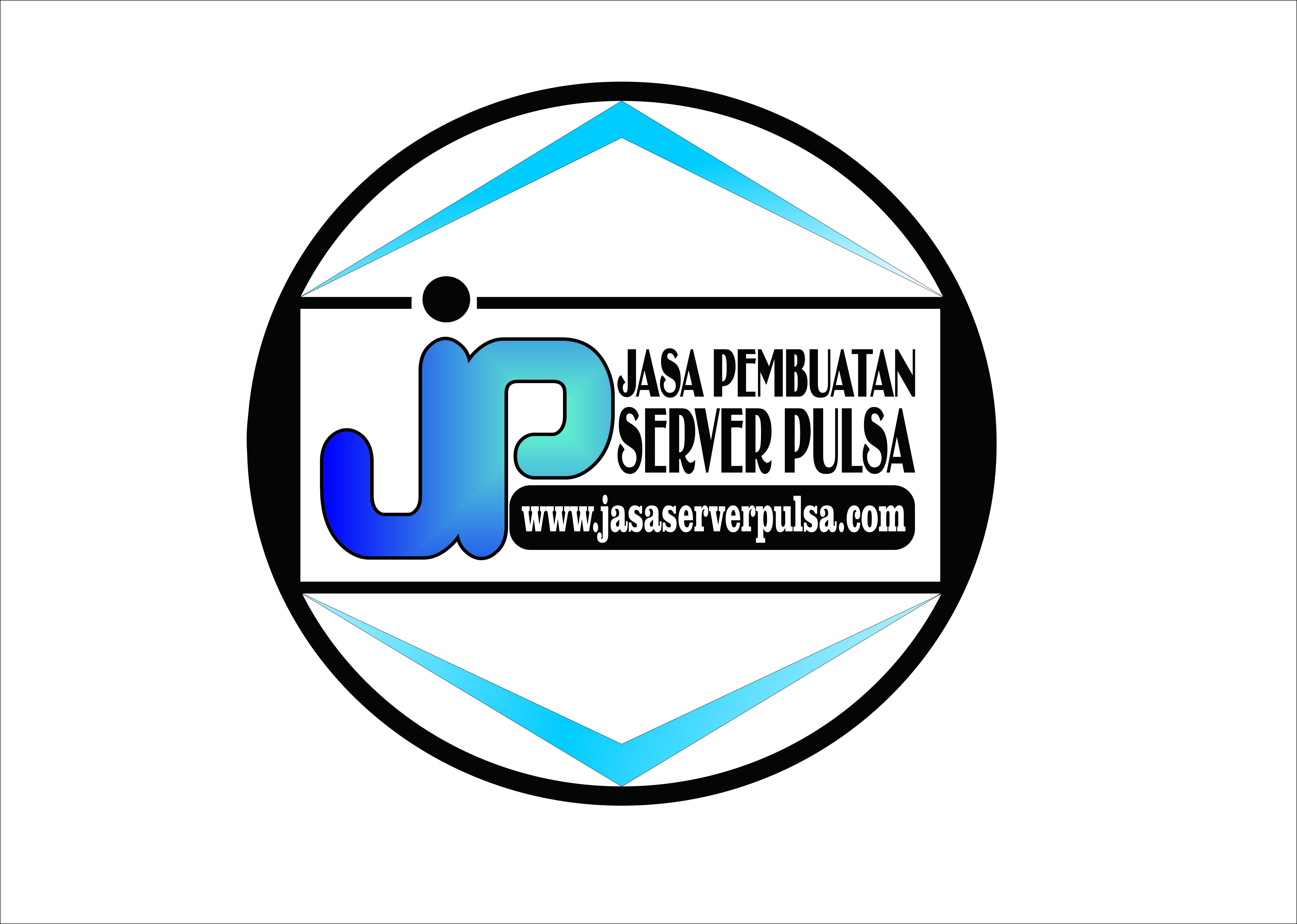 Image Result For Agen Pulsa All Operator Jakarta Timur